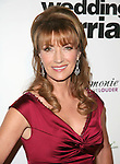 Jane Seymour at The IFC Films L.A. Premiere of LOVE, WEDDING, MARRIAGE held at The Pacific Design Center in Beverly Hills, California on May 17,2011                                                                               © 2011 Hollywood Press Agency