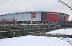02.01.2021 Rotherham v Cardiff
