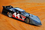 Jun 27, 2009; 8:15:19 PM; Rural Retreat, VA., USA; The eighth stop of the Carolina Clash Super Late Model tour running at Wythe Raceway for a $4,000 to win, 40 lap showdown.  Mandatory Credit: (thesportswire.net)