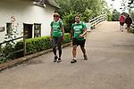 2021-07-31 Mighty Hike DV 08 IM Flatford Cottage