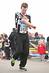 2017-03-19 Hastings Half 29 HO