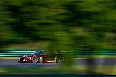 IMSA WeatherTech SportsCar Championship<br /> Michelin GT Challenge at VIR<br /> Virginia International Raceway, Alton, VA USA<br /> Saturday 26 August 2017<br /> 86, Acura, Acura NSX, GTD, Oswaldo Negri Jr., Jeff Segal<br /> World Copyright: Jake Galstad<br /> LAT Images