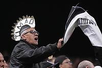 Sao Paulo (SP), 23/01/2020 - Corinthians-Botafogo - Torcida. Corinthians e Botafogo, durante partida valida pela primeira rodada do campeonato paulista 2020, na Arena Corinthians, zona leste da capital, na noite desta quinta-feira (23). (Foto: Ale Frata/Codigo 19/Codigo 19)