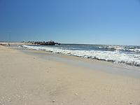 SEA_LOCATION_80350