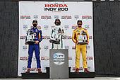 2020-09-13 NTT IndyCar Mid-Ohio 2