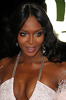 """NEW YORK CITY, NY, USA - MAY 05: Naomi Campbell at the """"Charles James: Beyond Fashion"""" Costume Institute Gala held at the Metropolitan Museum of Art on May 5, 2014 in New York City, New York, United States. (Photo by Xavier Collin/Celebrity Monitor)"""