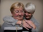 13/11/2013 Phyllis Robinson life savings stolen