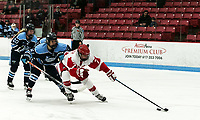 Boston University v University of Maine, January 04, 2020