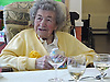 Mum's 95th Birthday Party