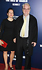"""actor Phillip Seymour Hoffman  and girlfriend Mimi attend the New York Premiere of """"The Ides of March"""" .on October 5, 2011 at The Ziegfeld Theatre in New York City. The movie stars George Clooney, Marisa Tomei, Evan Rachel Wood, Paul Giamatti, Phillip Seymour Hoffman and Jeffrey Wright."""