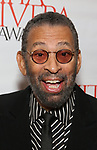 Maurice Hines attends The 2018 Chita Rivera Awards at the NYU Skirball Center for the Performing Arts on May 20, 2018 in New York City.