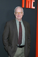 """LOS ANGELES - MAR 9:  Reed Birney at the """"The Hunt"""" Premiere at the ArcLight Hollywood on March 9, 2020 in Los Angeles, CA"""