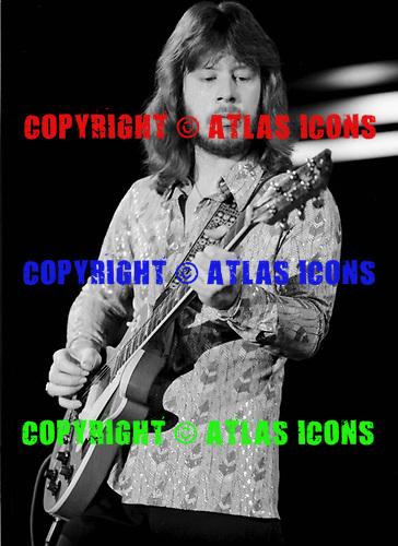 ATLANTA RHYTHM SECTION, ARS, LIVE, 1976, NEIL ZLOZOWER