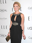 Katherine Heigl at 18th Annual ELLE Women in Hollywood celebration held at The Four Seasons in Beverly Hills, California on October 17,2011                                                                               © 2011 Hollywood Press Agency