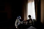 Emergenza Coronavirus - riaprono gli alberghi sanitari