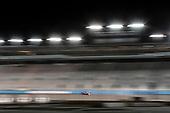 2018 Verizon IndyCar Series Phoenix testing<br /> Phoenix Raceway, Avondale, Arizona, USA<br /> Saturday 10 February 2018<br /> Scott Dixon, Chip Ganassi Racing Honda crashes in turn two<br /> World Copyright: Phillip Abbott/LAT Images<br /> <br /> ref: Digital Image abbott_phxTest2018_8217