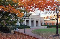 20140425_UVa School of Law Photos