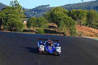 #31 PANIS RACING (FRA) ORECA 07 GIBSON LMP2 JULIEN CANAL (FRA) NICOLAS JAMIN (FRA) WILLIAM STEVENS (GBR)