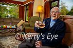 Kerry's Eye, 14th October 2021