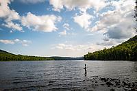Adirondacks Trip
