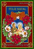 Alfredo, HOLY FAMILIES, HEILIGE FAMILIE, SAGRADA FAMÍLIA, paintings+++++,BRTOCH32080CP,#xr#