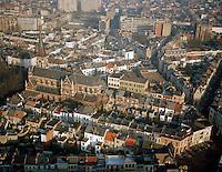 Sint-Norbertuskerk (Antwerpen)