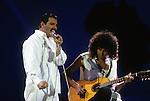 QUEEN Queen , Live Aid 1985 Wembley Stadium