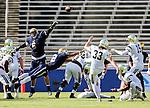 2016 HS Football: Cotton Bowl Stadium Prep Showcase- Jesuit vs. Plano East