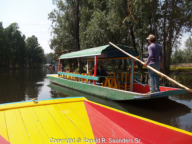 [UNESCO WORLD HERITAGE SITE] (3)<br />