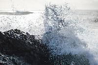 Coast at Dyrhlaey nature Reserve. During the period between 1. May and 25. June the access is limited to protect the nature.<br /> Kueste im Naturschutzgebiet von Dyrhlaey. Aus Naturschutzgruenden ist der Zugang vom 1. Mai bis 25 Juni nur eingeschraenkt moeglich.<br /> 19.3.2016, Dyrhlaey<br /> Copyright: Christian-Ditsch.de<br /> [Inhaltsveraendernde Manipulation des Fotos nur nach ausdruecklicher Genehmigung des Fotografen. Vereinbarungen ueber Abtretung von Persoenlichkeitsrechten/Model Release der abgebildeten Person/Personen liegen nicht vor. NO MODEL RELEASE! Nur fuer Redaktionelle Zwecke. Don't publish without copyright Christian-Ditsch.de, Veroeffentlichung nur mit Fotografennennung, sowie gegen Honorar, MwSt. und Beleg. Konto: I N G - D i B a, IBAN DE58500105175400192269, BIC INGDDEFFXXX, Kontakt: post@christian-ditsch.de<br /> Bei der Bearbeitung der Dateiinformationen darf die Urheberkennzeichnung in den EXIF- und  IPTC-Daten nicht entfernt werden, diese sind in digitalen Medien nach §95c UrhG rechtlich geschuetzt. Der Urhebervermerk wird gemaess §13 UrhG verlangt.]