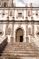 America,Mexico,Baja California Sur,San Ignacio