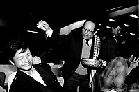 1973 SOI - IMMIGRANTS Cambodgiens