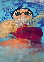Zyleika Pratt-Smith, 400 IM. Session 4. AON New Zealand Short Course Swimming Championships. Waterworld, Te Rapa, Hamilton. Wednesday 7 October 2020 Photo: Simon Watts/www.bwmedia.co.nz/SwimmingNZ