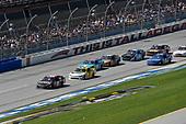 NASCAR Xfinity Series<br /> Sparks Energy 300<br /> Talladega Superspeedway, Talladega, AL USA<br /> Saturday 6 May 2017<br /> Erik Jones, Reser's American Classic Toyota Camry<br /> World Copyright: Rusty Jarrett<br /> LAT Images<br /> ref: Digital Image 17TAL1rj_2700