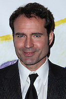 """WEST HOLLYWOOD, CA - NOVEMBER 13: Jason Patric at the """"Stand Up For Gus"""" Benefit held at Bootsy Bellows on November 13, 2013 in West Hollywood, California. (Photo by Xavier Collin/Celebrity Monitor)"""