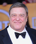 John Goodman at 19th Annual Screen Actors Guild Awards® at the Shrine Auditorium in Los Angeles, California on January 27,2013                                                                   Copyright 2013 Hollywood Press Agency