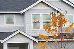 Sold Lavender Home