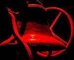 1.22.13 - Fire Bell...