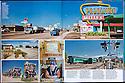 Magazine Photo<br /> Numéro de juillet/août 2011
