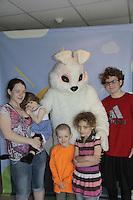 kids Easter 2015