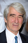 Sam Waterston  at The Season 2 Premiere of The HBO Series The Newsroom held at Paramount Studios in Los Angeles, California on July 10,2013                                                                   Copyright 2013 Hollywood Press Agency