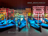 Assaf, LANDSCAPES, LANDSCHAFTEN, PAISAJES, photos,+Boats, Buildings, Canal, City, Cityscape, Color, Colour Image, Dusk, Evening, Gondolas, Grand Canal, Illuminated, Italy, Moor+ed, Night, Photography, Tourism, Twilight, Urban Scene, Venezia, Venice, Water, Waterway,Boats, Buildings, Canal, City, Citys+cape, Color, Colour Image, Dusk, Evening, Gondolas, Grand Canal, Illuminated, Italy, Moored, Night, Photography, Tourism, Twi+light, Urban Scene, Venezia, Venice, Water, Waterway+,GBAFAF20130411C,#l#, EVERYDAY