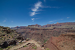 South Kaibab Trail descending the South Rim in Grand Canyon National Park, northern Arizona. .  John offers private photo tours in Grand Canyon National Park and throughout Arizona, Utah and Colorado. Year-round. . John offers private photo tours in Grand Canyon National Park and throughout Arizona, Utah and Colorado. Year-round.