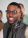 """Jason Derulo<br /> arriving for the """"2013 Glamour Awards"""", Berkeley Square, London. Picture by: Lexie Appleby/Snappers/DyD Fotografos 04/06/2013"""