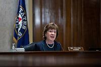 U.S. Senate Aging Committee