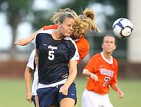 20090816_UVa_W_Soccer_Georgetown_