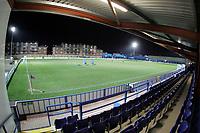Grays Athletic Football Club - 18/01/05 - MANDATORY CREDIT: Gavin Ellis/TGSPHOTO
