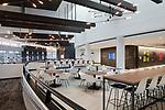 J.P. Morgan Chase McCoy Center - Polaris HQ | BHDP