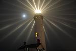 Lighthouses, Pacific Coast_BT_FB