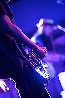 CityU Band Society 2014 Annual Performance